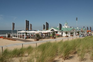 beachclub o