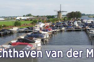 jachthaven_van_der_meer