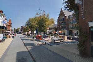 Sassenheim centrum