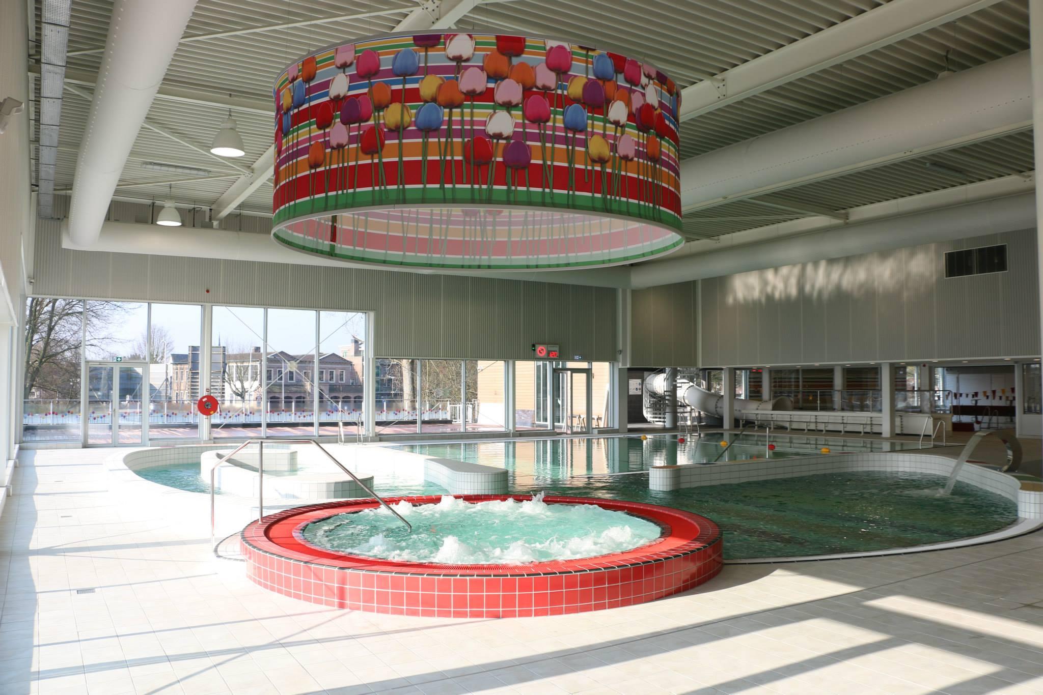 zwembad de waterkanten lisse 2