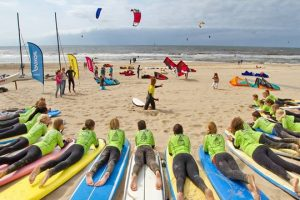beach_break_noordwijk