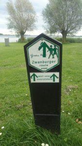 zwanburgerroute_2