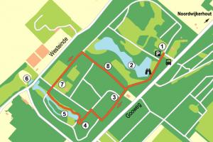 routekaart-dijkenburg_2016_web
