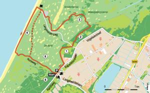 routekaart_zandhagedis_2016_web