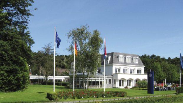2, 3 & 4-daagse hotel arrangementen bij Fletcher Hotel De Witte Raaf