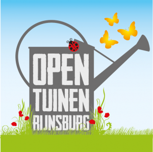 open tuinen rijnsburg