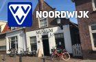 VVV locatie in Noordwijk geopend