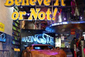 Ripleys_believe_it_or_not