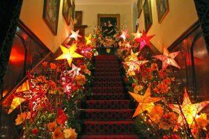 kerst_kasteel keukenhof