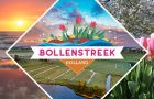 Bollenstreek Holland