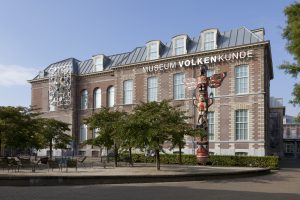 Museums & Tours | Enjoy and learn