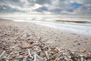 Webcam Zandvoort aan zee