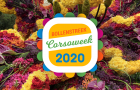 Corsoweek programma 2020