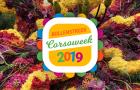 Bollenstreek Corsoweek 2019 = genieten van het voorjaar