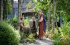 kindermusea,archeon,tickets archeon korting,museum leuk voor kinderen