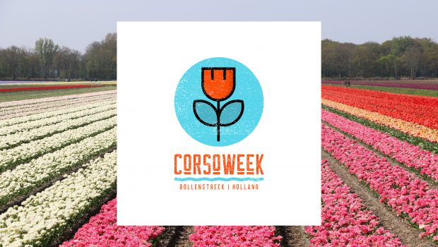 Corsoweek Bollenstreek
