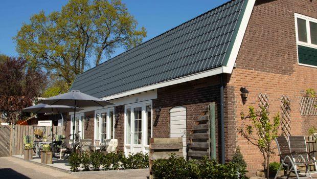 B&B De Hoffstal sassenheim